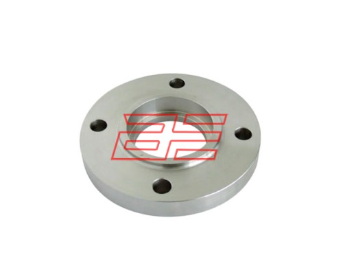 Socket Wild Flanges
