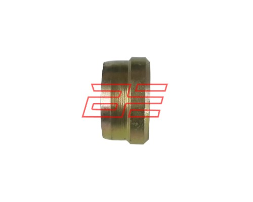 Hydraulic Fitting Ferrule
