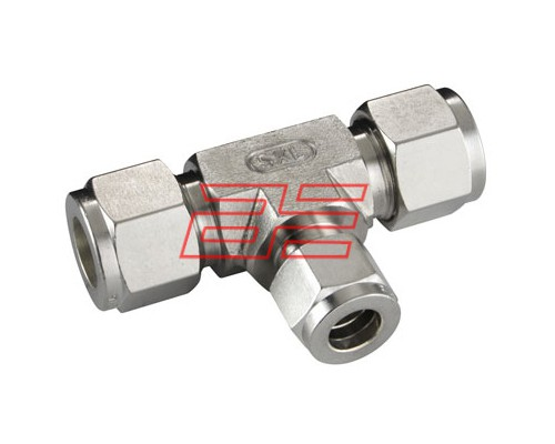 Plastic ball valves miniature valves