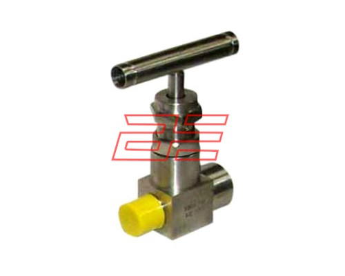 High Pressure Needle Valve Male *Female ...