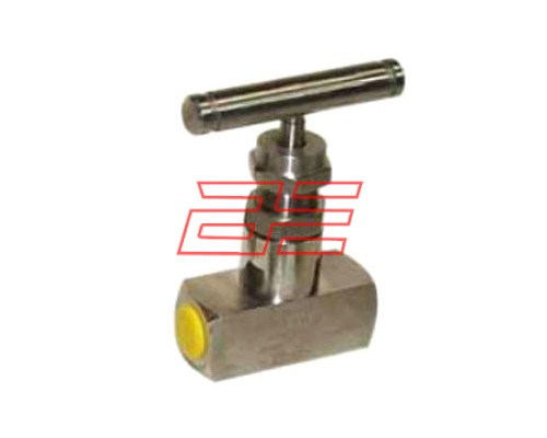 High Pressure Needle Valve Female *Femal...